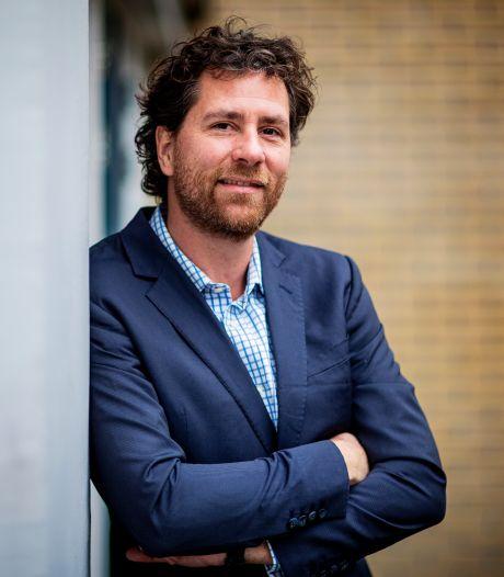 Jérôme en zijn gezin moesten door corona terug naar Nederland: 'Geen recht op uitkering of toeslagen'