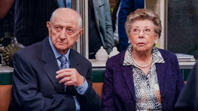 Bom in 'Familie': de Bomma en Albert gaan scheiden