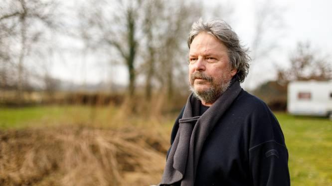 GroenLinks is voor zonne-energie, maar stemde toch tegen zonnepark in Wanneperveen: 'Moeten naar andere locaties kijken'