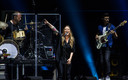 Anouk in Ziggo Dome