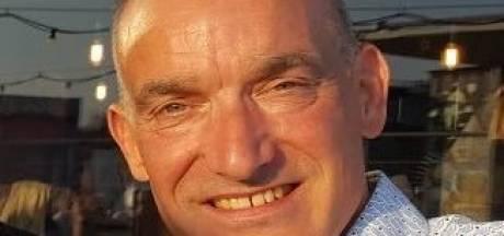 Sebastiaan Ruddijs nieuwe gemeentesecretaris  Zwartewaterland