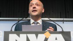 """Antwerps OCMW-voorzitter kritisch over praktijktesten discriminatie op huurmarkt: """"Dit is electoraal geïnspireerd en politieke marketing"""""""