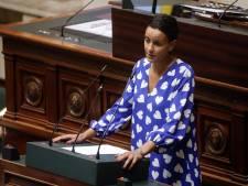 Antwerpen krijgt 70.000 euro om eenzaamheid aan te pakken