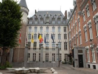 """Brugs vijfsterrenhotel Dukes' Palace breidt uit met 25 kamers: """"Zeven jaar procederen, duurde wel erg lang"""""""