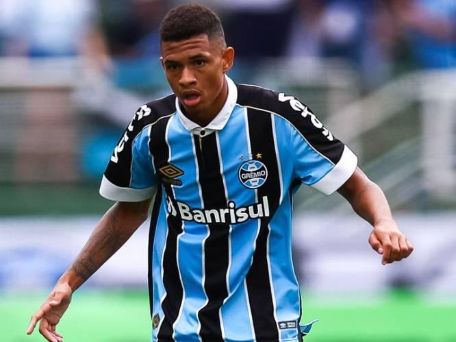 Lommel SK maakt zich op voor dure Braziliaan: 1B-club geeft méér uit dan Belgische G5-ploegen