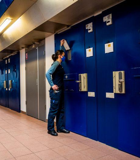 Gemist? Duiker gereanimeerd bij Oostvoornse Meer en nieuwe afdeling voor zware criminelen