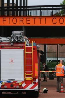 Fioretti College Veghel ontruimd na spuiten pepperspray scholier