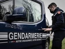 Un prêtre tué par l'homme mis en cause dans l'incendie de la cathédrale de Nantes