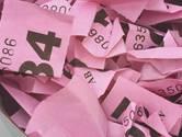 Stigmama: Lot uit de Loterij