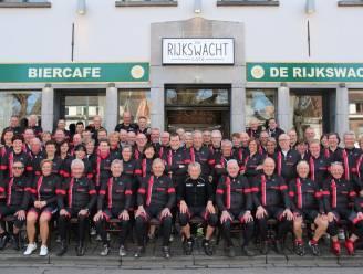 Eindelijk weer fietsen: Hoogstraatse Wielertoeristen organiseren Mierderit na anderhalf jaar wachten