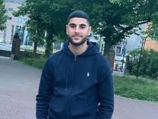 Jonge verdachten van steekpartij waarbij geliefde speler Bilal omkwam vandaag voor de rechter