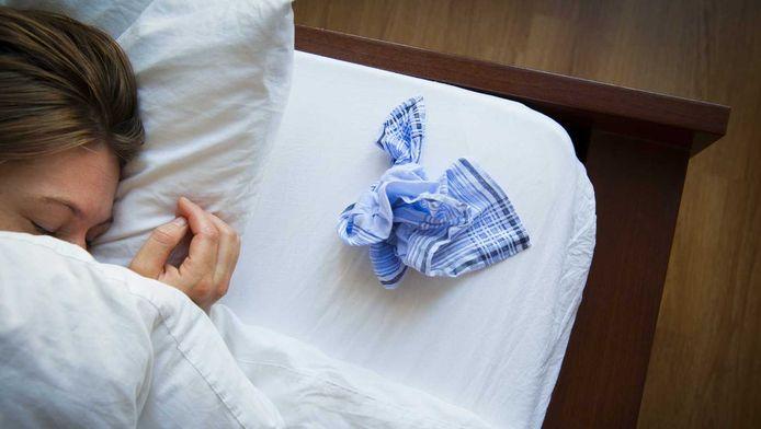 In Nederland heerst op dit moment een griepepidemie.