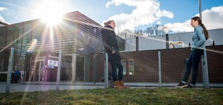 Corona funest voor sociale contacten jongeren: maatjesproject Mattie4u in Hattem helpt een handje