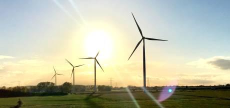 Beuningse wethouder Piet de Klein: 'Bouw van windmolens moet verplicht worden'