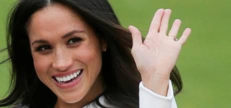 'Harry en Meghan voelen zich bevrijd na interview'