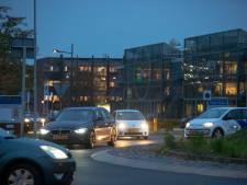 Breed gedragen oplossing voor verkeer in Wageningen nog ver weg
