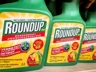 Californië labelt glyfosaat in tegenstelling tot EU als kankerverwekkend