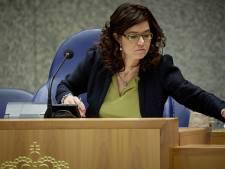 Oppositie boos op Van Miltenburg