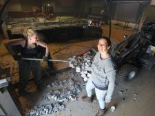 Discotheek gaat na 27 maanden weer open, maar zonder alcohol