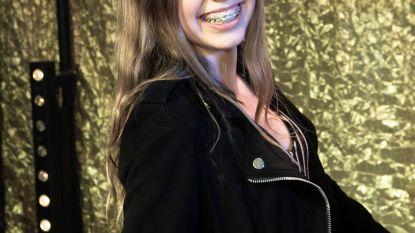 Zita Wauters speelt hoofdrol in internationale kinderserie