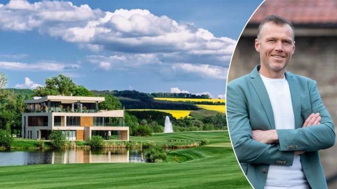 """""""Wonen op een golfdomein kan vanaf 127.000 euro"""": is een tweede verblijf in Hongarije, Bulgarije of Polen iets voor jou?"""