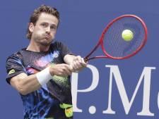 Schuurs/Koolhof in halve finales op Roland Garros, Haase naar huis
