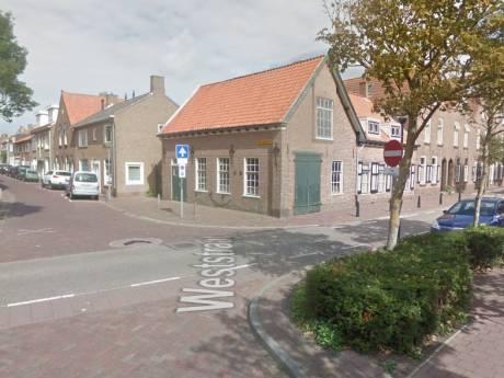Tegen beleid in toch akkoord met recreatiewoningen in centrum Domburg