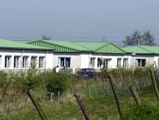 Heropening AZC in 's-Gravendeel? Nog geen verzoek voor extra opvang asielzoekers