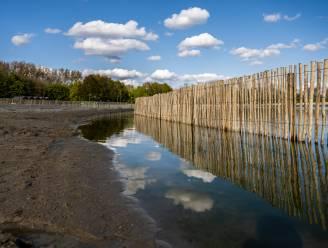 """Misnoegde reacties nadat provincie zwemzone aan Nieuwdonk volledig afbakent: """"Vanaf nu reserveren en betalen om te zwemmen"""""""