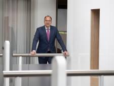 Stevige kritiek op rapport bestuurscrisis Montferland: 'Vertrouwen wederom beschaamd'