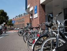 Roep om extra fietsvoorzieningen in Zutphense binnenstad