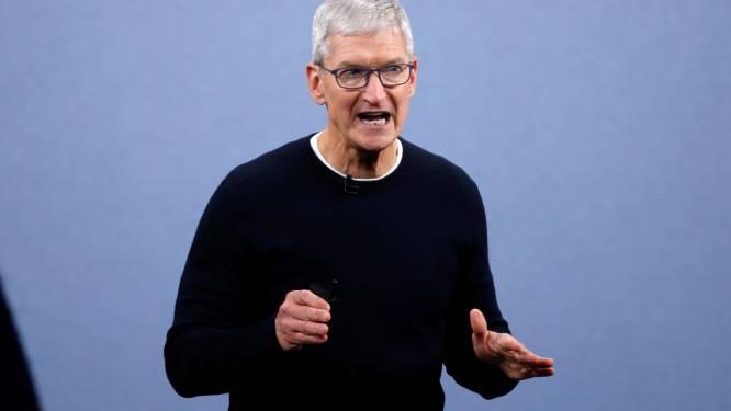 Siri wist het al: Apple-event op 20 april. Wat kunnen we verwachten?