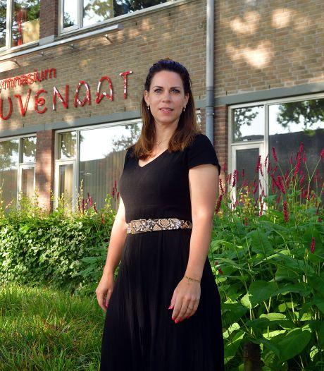Steeds meer jongeren in de put door corona: Melissa en Aafke schieten te hulp