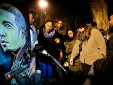 Silfano M. (26) vecht straf aan die hij kreeg voor doodschieten rapper Feis