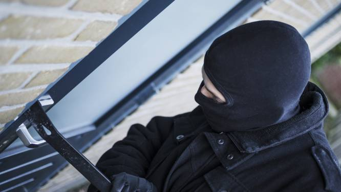 Aantal woninginbraken in Breda daalt flink dit jaar
