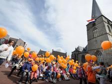 Hollands Glorie in Haaksbergen op laatste moment naar De Els