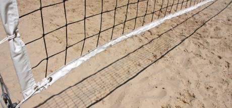 Beach Event in 's-Heerenhoek gaat tóch door