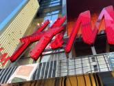H&M accuse une perte de 21% de ses ventes en Belgique au dernier exercice