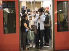 Metrolijn A geschrapt? Raadslid wist nergens van: 'Hebben wij iets gemist?'