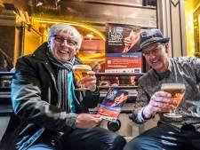 Festival Delft Blues groeit onverminderd door: 'Ik hoop dat we dat de komende jaren vol kunnen houden'