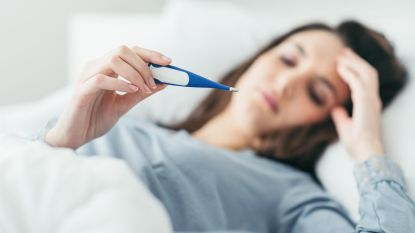 Lees hier de gevolgen voor Hamme na de maatregelen tegen het coronavirus