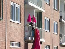Spreekuur politie terug om intimidatie in de Edese wijk Veldhuizen aan te pakken