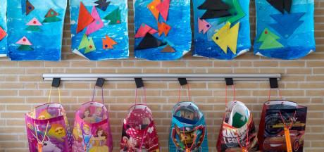 Nieuwe school voor leerlingen Zuiderbos stapje dichterbij