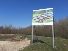 Laatste kans voor mestvergister Agrogas in Varsseveld