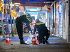 Rotterdammer (22) aangehouden voor beschieting toko op Groene Hilledijk
