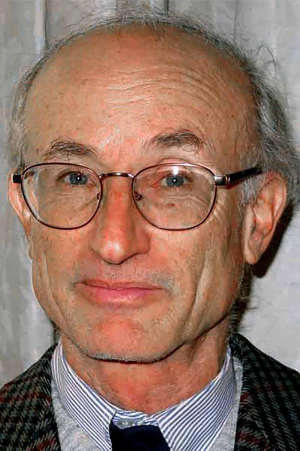 Robert de Haze Winkelman