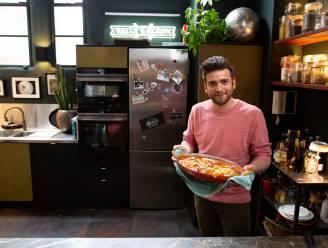 Tv-kok Wim Ballieu krijgt boete met uitstel voor muizenkeutels en vervallen producten in Balls & Glory