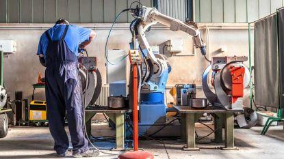 Belgische arbeidsmarkt in 2030: klassieke technici en bedienden met uitsterven bedreigd