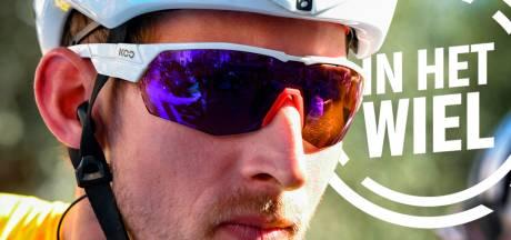 Podcast | Bauke Mollema: 'Het is de bedoeling in de Giro snel tijd te verliezen'
