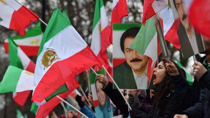 VS vragen spoedoverleg Veiligheidsraad over Iran